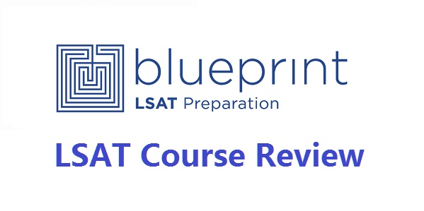 Blueprint LSAT Prep Course Review: is Blueprint Worth the Price?