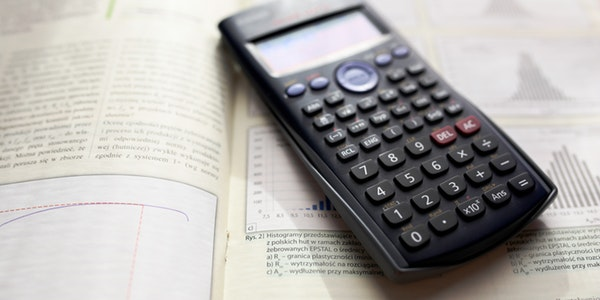The 5 Best Calculator for the SAT [2020-2021 Edition]
