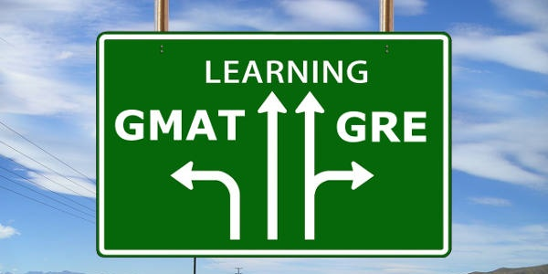 GMAT vs GRE: Which test to take? Which is harder?