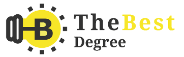 The Best Degree