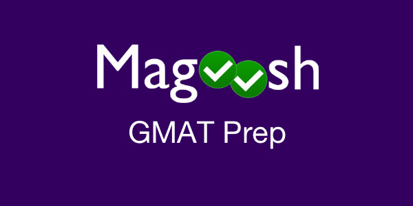 [Updated 2019] Magoosh GMAT Review [Get Discount$$]