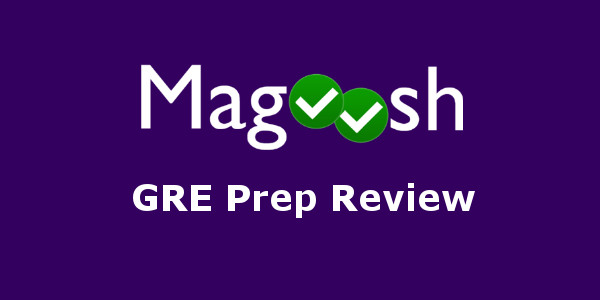 Magoosh GRE Prep Review [Is Magoosh worth $99?]